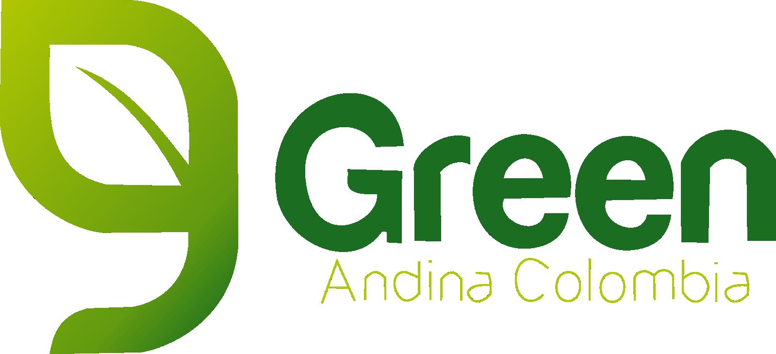 Cotizaciones Green